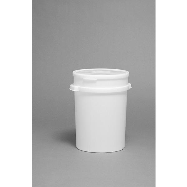 plasttunna 50 liter