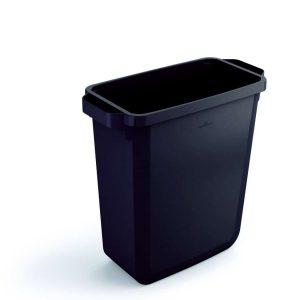 avfallstunna 60 liter durabin
